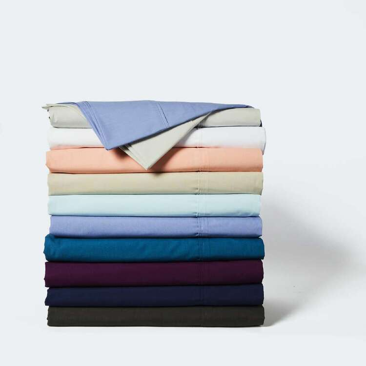 KOO 250 Thread Count Sheet Set