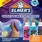Elmer's Galaxy Slime Multicoloured