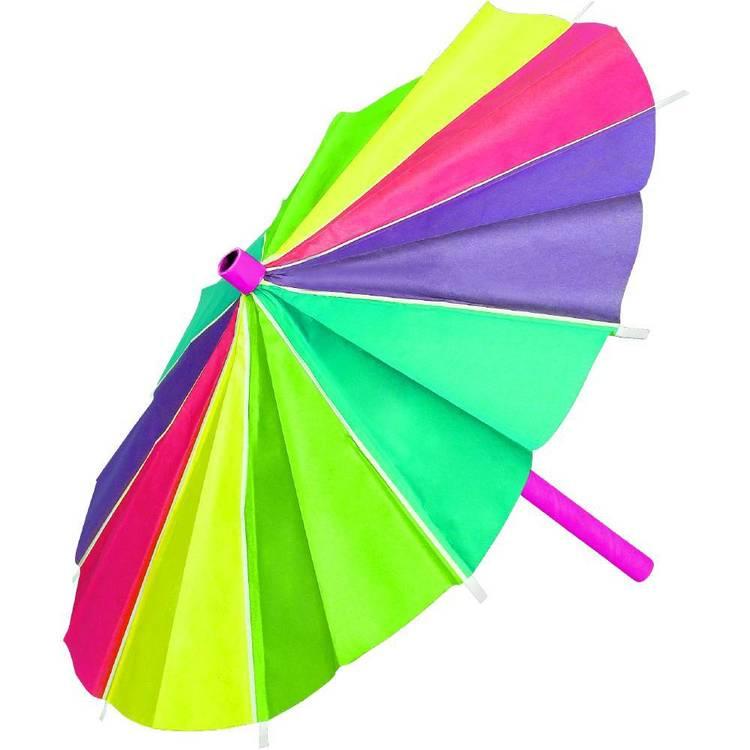 Amscan Umbrella Paper Decorations