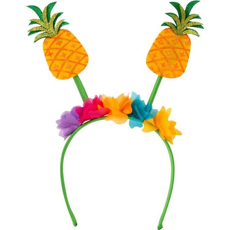Amscan Pineapple Headbopper