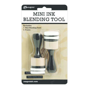Ranger Tim Holtz Mini Ink Blending Tool