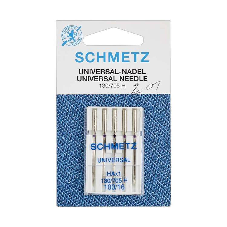 Schmetz CD Universal Needle