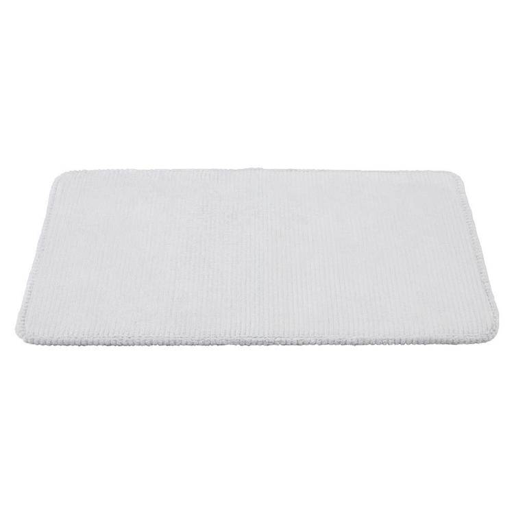 KOO Elite Memory Foam Bath Mat