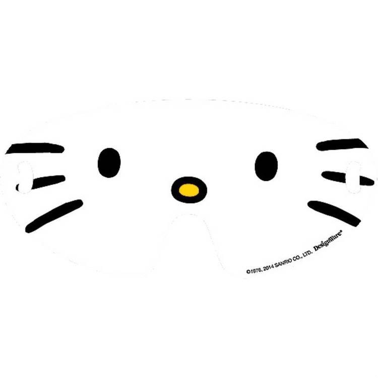 Hello Kitty Party Game