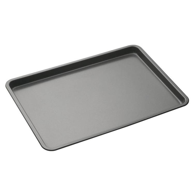 Mastercraft Bake Pan
