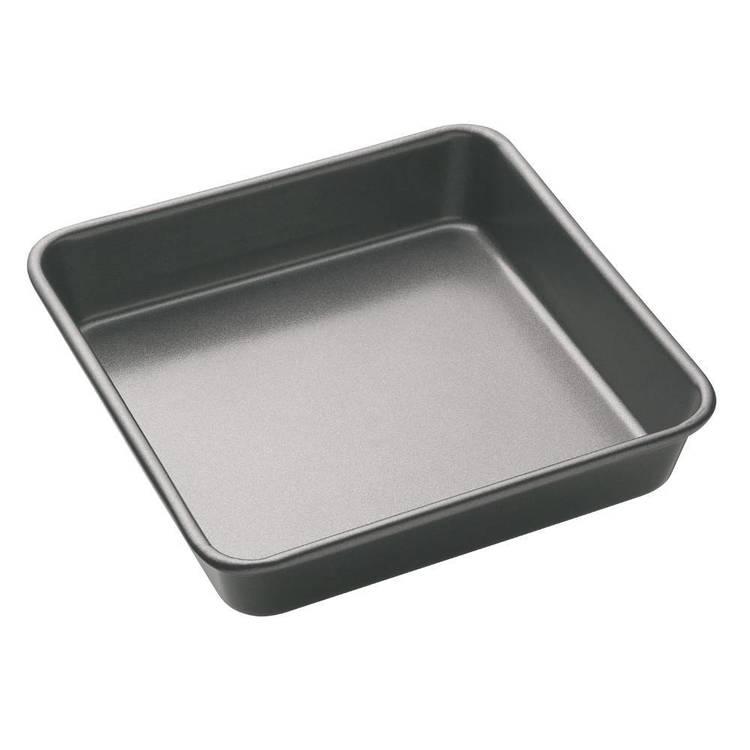 Mastercraft Square Bake Pan
