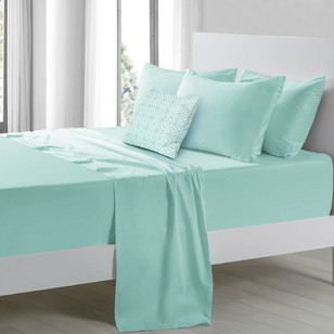 Mode Sheet Sets