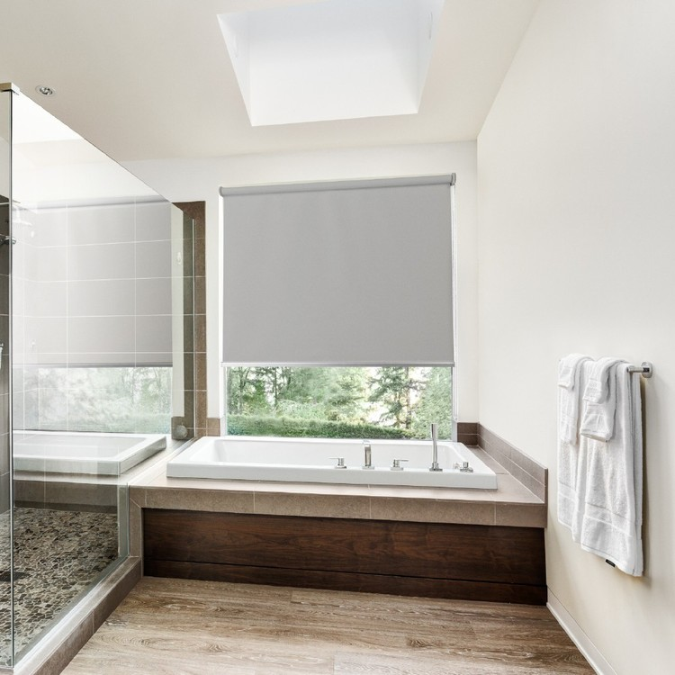Caprice Marina Sunout Roller Blind