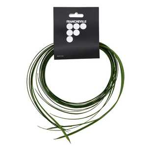 Francheville Long Grass Pieces 6 Pack
