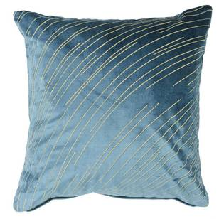 Rapee Solare Filled Cushion
