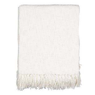 Living Space Drift Textured Throw