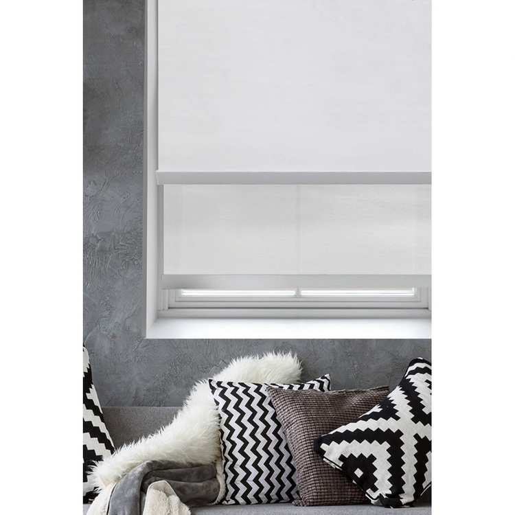 Selections Day/Night Roller Blind