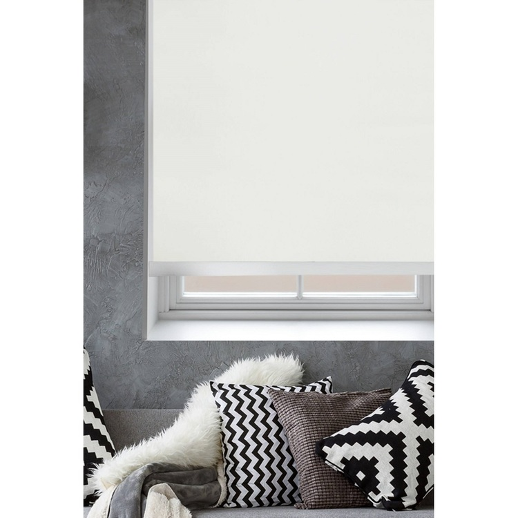 Selections Sunout Roller Blind