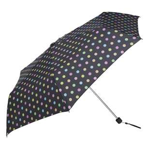 Rain Or Shine Umbrella Manual Slim
