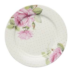 Kitch & Co Cake Plate
