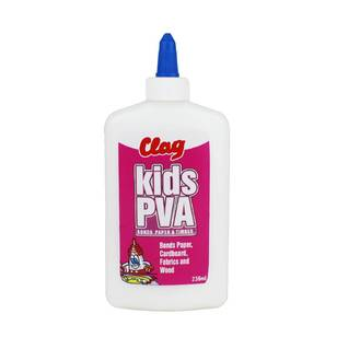 Clag Kids 236 ml PVA