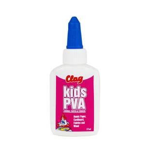 Clag Kids 37 ml PVA