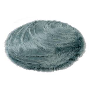 Hot Buy Tosca Faux Sheep Skin Rug