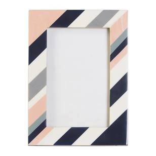 Ombre Home Winter Warmers Photo Frame