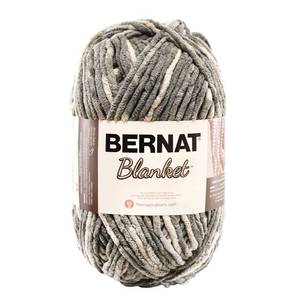 Bernat Blanket Big Ball