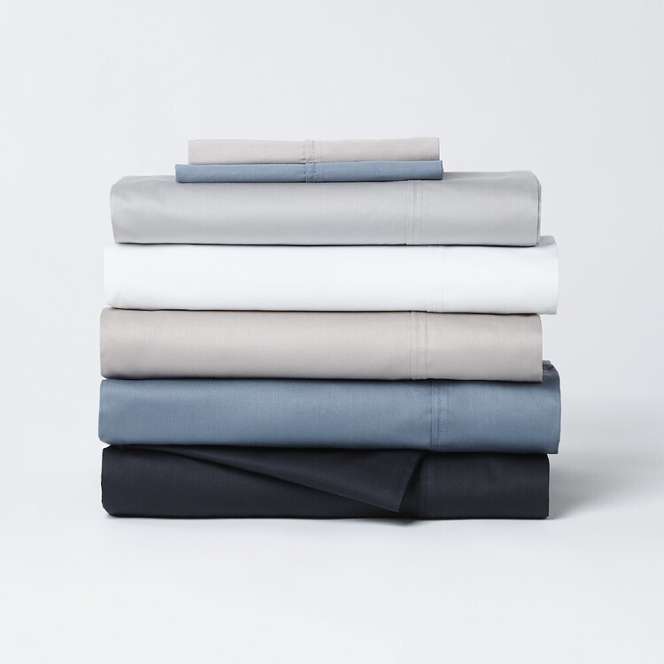 KOO 400 Thread Count Sheet Set