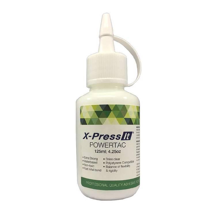 X-Press It Powertac 125 mL