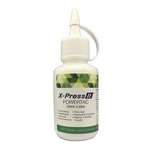 X-Press It Powertac 125 mL