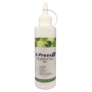 X-Press It Powertac 250 mL