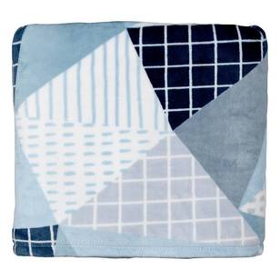 KOO W18 Ultra Soft Blanket