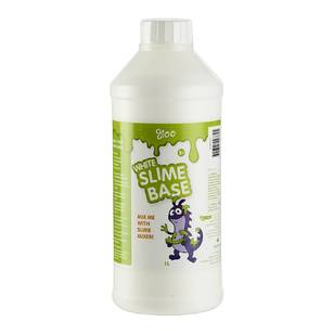 Gloo Slime Base White 1 L