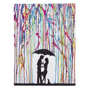 The Art Group Tag Marc Allante Two Step Rain