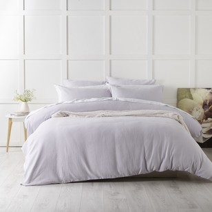 KOO Corso Quilt Cover Set