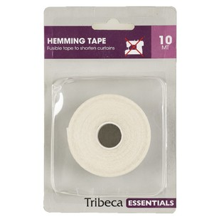 Caprice Easy Hemming Tape