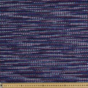 Twisted Stripe 145 cm Fabric