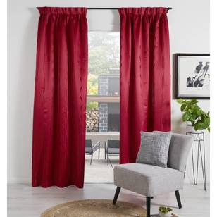 ILY French Pleat Curtain