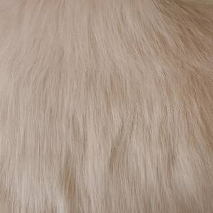 Fairy Tale Deluxe Fur Fabric