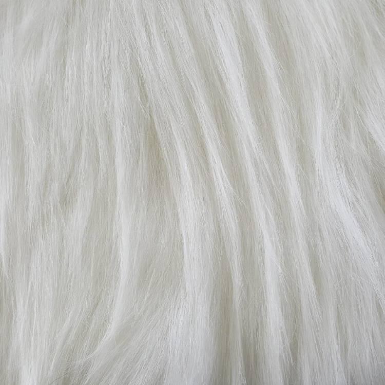 Big Foot Deluxe Fur Fabric