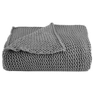 Bouclair Global Soulknitted Throw