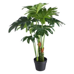 Botanica Artificial Philendron Potted Plant