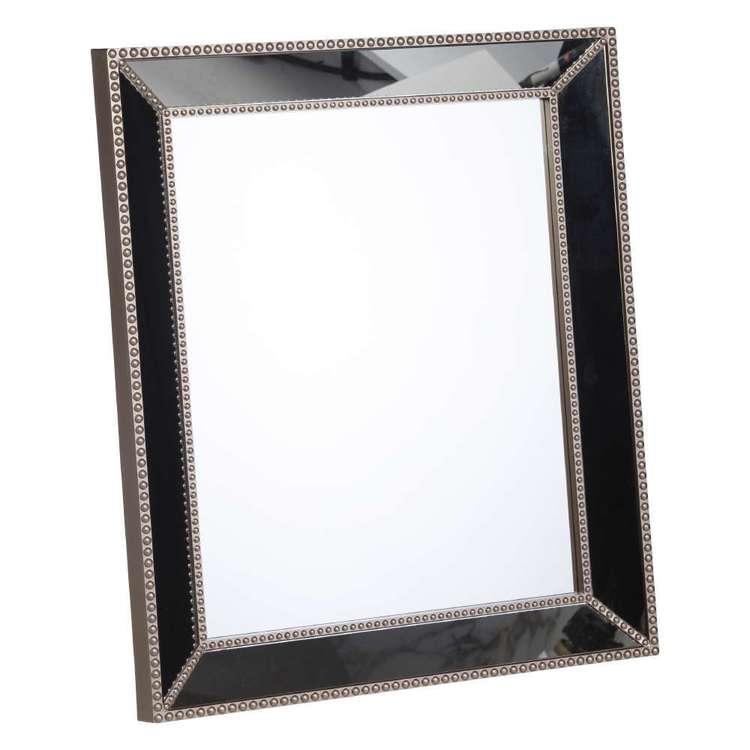 Frame Depot Wall Mirror