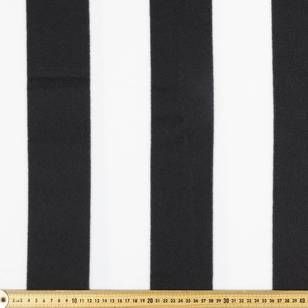 Stripe Fleece Collingwood