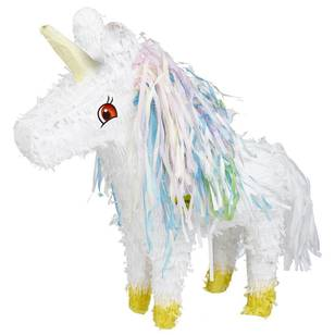 Unicorn Pinata - Everyday Bargain