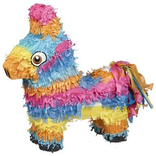 Donkey Pinata - Everyday Bargain