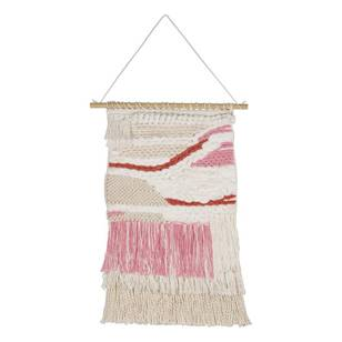 Living Space Macrame Sky Wall Hanging