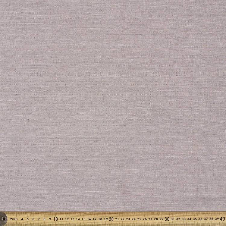 Spencer Blockout Fabric