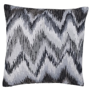 Living Space Sadie Chevron Cushion Cover