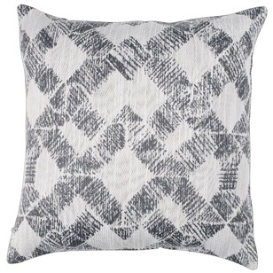 Living Space Sadie Diamond Cushion Cover