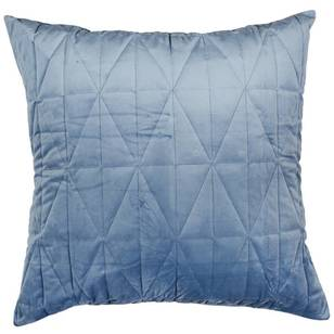 Belmondo Provinical Chloe European Pillowcase