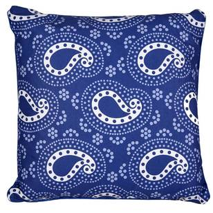 Belmondo Provincial Taylor Filled Bed Cushion