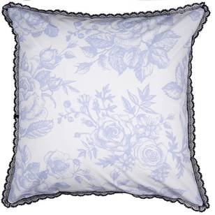 Belmondo Provincial Taylor European Pillowcase